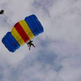 Aeromiting Greda 2009