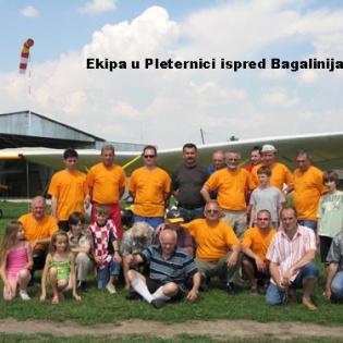 pleternica-ekipa