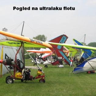 ul-flota